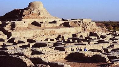 صورة عوامل انهيار الحضارات