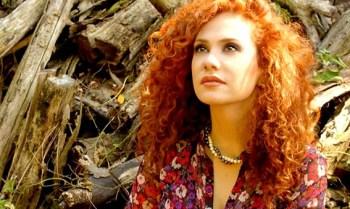لينا شاماميان تغني في مسرح الزمالك بعد غياب 6 سنوات3