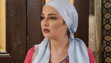 """صورة أبطال """"بنات الماريونت"""" يكشفون كواليس المسلسل في أبوظبي"""