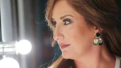 """صورة مكادي نحاس تمثل الأردن  بأغنية """"أوركسترا الأرض"""" بمشاركة 197 موسيقي عالمي"""