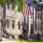 Universidad EEUU