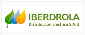 Iberdrola distribución