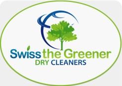 greenswisscleaners