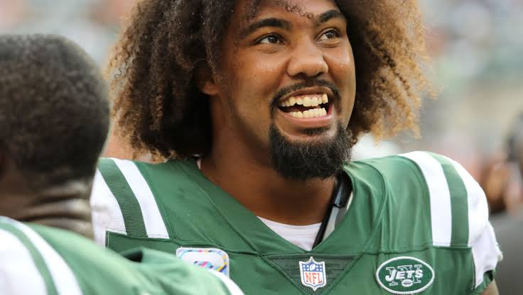 Should the Raiders Trade for Leonard Williams?