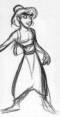 aladdin_disney_production_drawings_aladdin_32