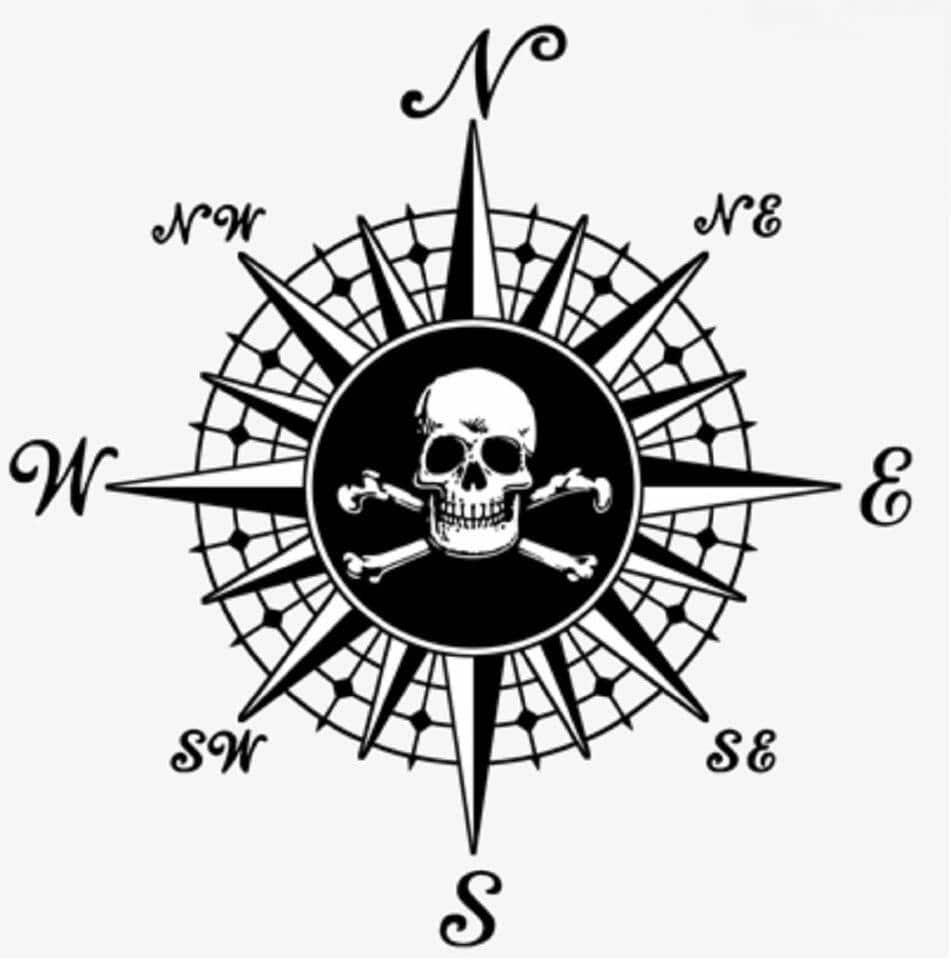Hastings Pirate Weekend