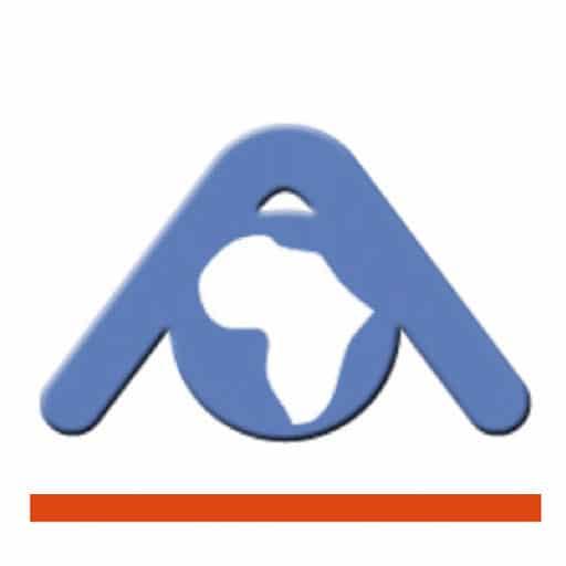 Logo de l'association RAIFFET