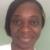 Illustration du profil de BILOA FOUDA Catherine Nicole