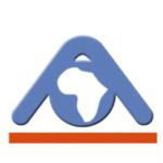 Illustration du profil de Administrateur RAIFFET