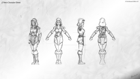 hero_charactersheet_thumb3