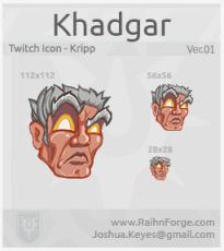 demo_khadgarc
