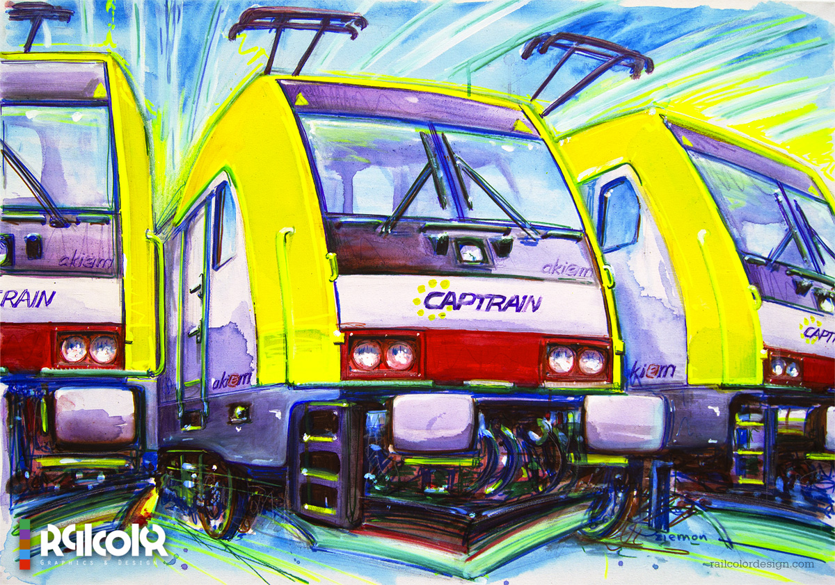 akiem_captrainpainting_1200