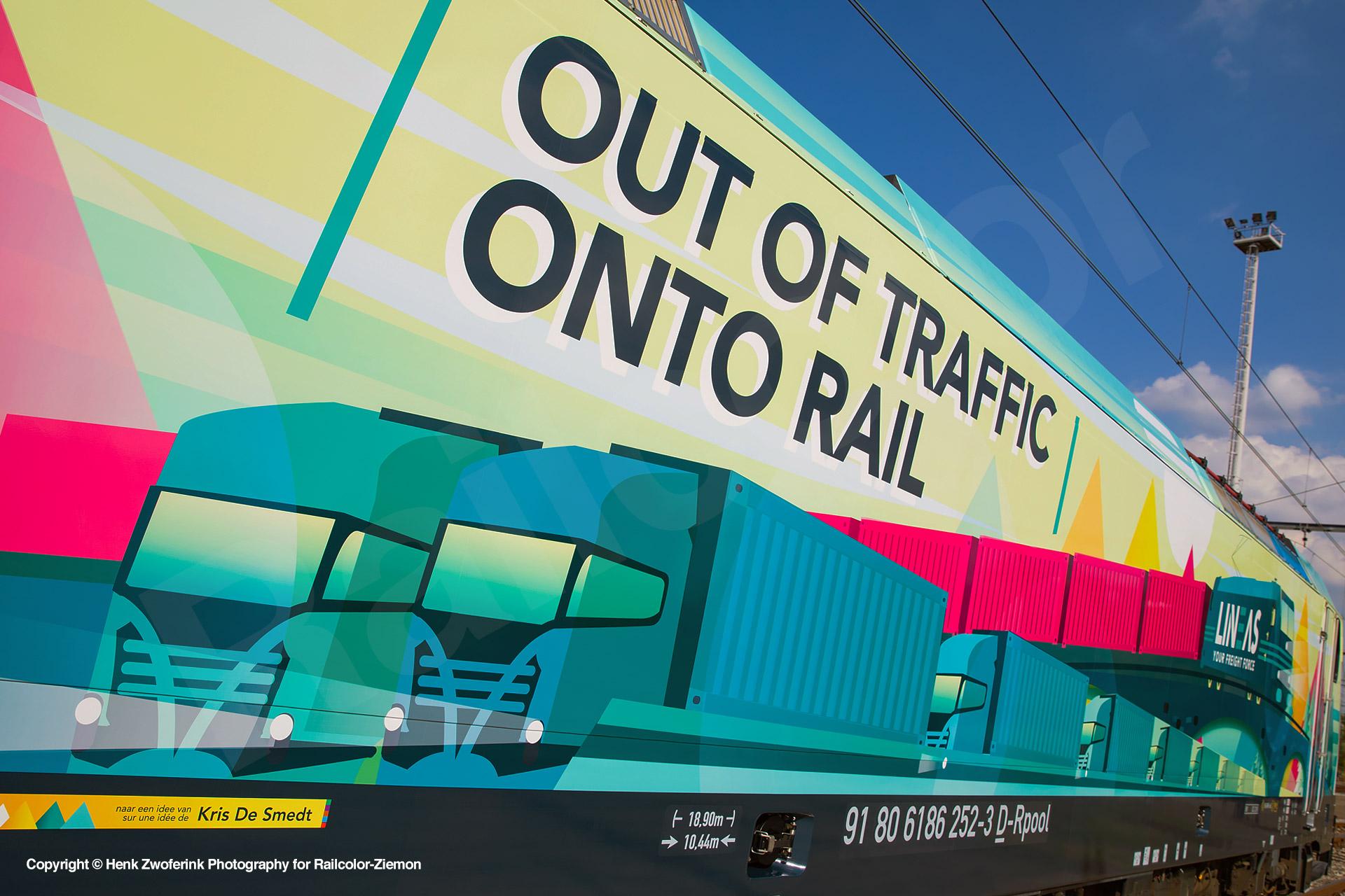 railcolordesign-ip-lineas186252-005