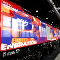 [Creativity] VFLI's Stadler EuroDual: how a livery is born