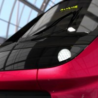 [DK / Expert] DSB and Alstom sign Denmark's Train of the future contract [updated +video]