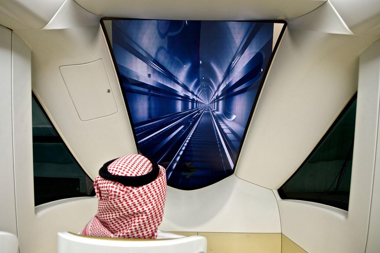 Alstom_Metropolis_Riyadh_front