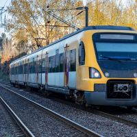 [PT / Expert] The largest rolling stock purchase in its history: CP wants 129 new trains