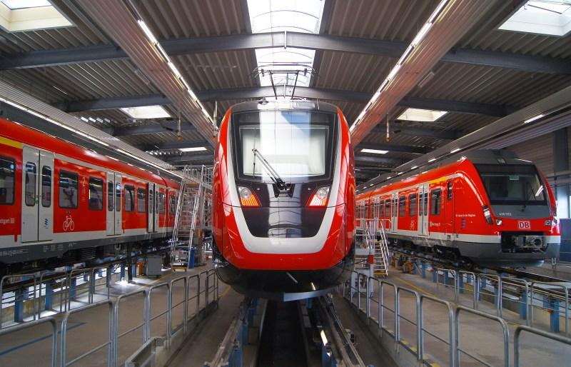 Hello Twindexx Swiss Express