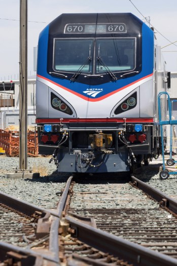Siemens_ACS64_Amtrak_071