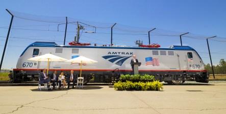 Siemens_ACS64_Amtrak_073