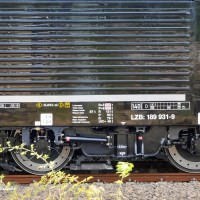 [CH / Expert] MRCE and SBBCI strengthen relationship - 484s back to SBB Cargo [edit]