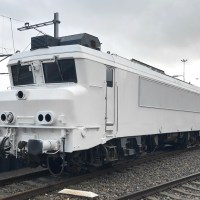 [NL] Strukton to develop a hybrid electric locomotive for its work trains