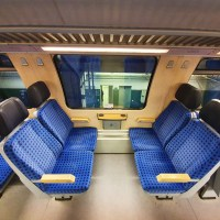 [SK / Expert] Regiojet: double-deck coaches from Germany enter service