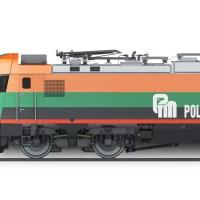 [PL / Expert ] Pol-Miedź Trans orders the Pesa Gama Marathon