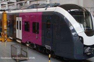 Photo: ZGB/Alstom