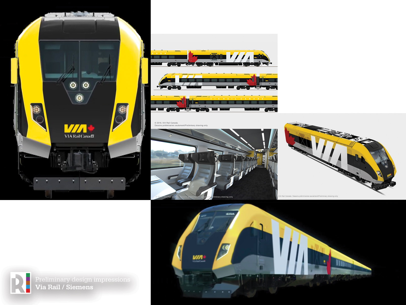 siemens_charger_viarail01collage.jpg?w=1