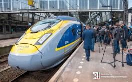 Photo: Nederlandse Spoorwegen