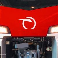 [SK / Expert] Stadler to deliver four new electric units for ZSSK