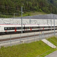 [CH] 2026: SBB will be needing extra Giruno high-speed trains