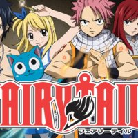 Fairy Tail Manga Enters It's Final Arc- My thoughts