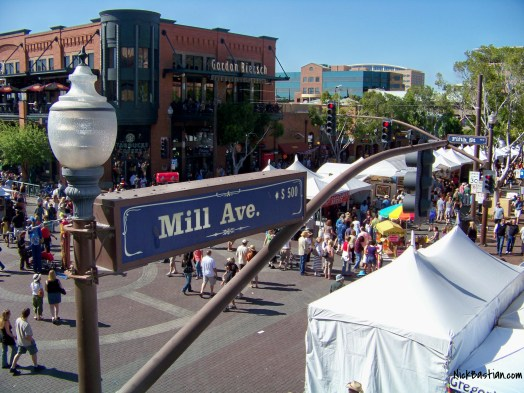 Image result for mill avenue phoenix