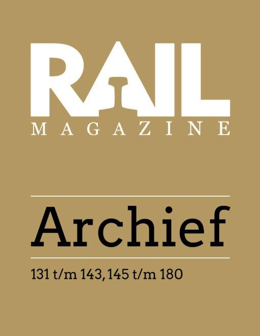 RM Archief 131-180