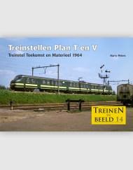 PlanTenV_TiB_14