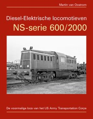 NS-serie 2000