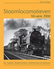NS-serie 3900