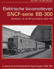 SNCF_serie BB300