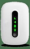 mobile broadband modem