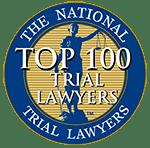 Railroad Injury Lawyer Award - TNAL