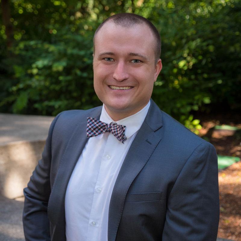 Railroad Injury Lawyer - Mike Slater