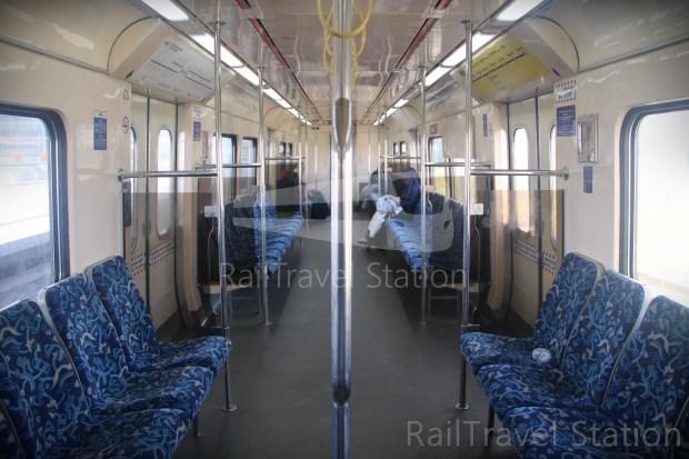 83 Class Interior 01