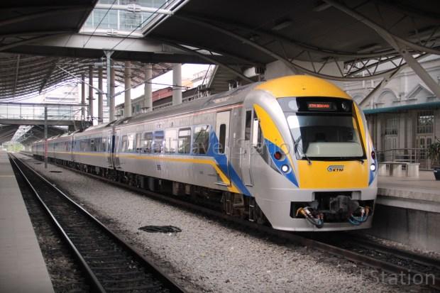 91 Class 03