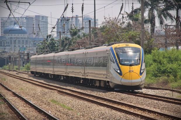 93 Class 03