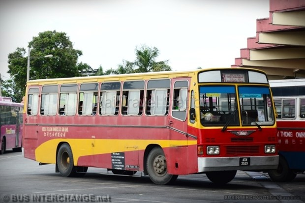 red-yellow-omnibus-service-51