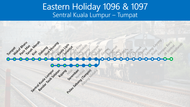 trains1m2-eastern-holiday-1096-1097