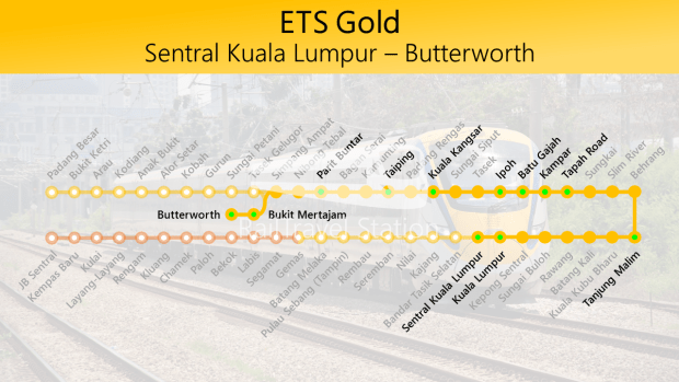 trains1m2-ets-gold-kl-sentral-butterworth