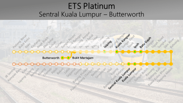 trains1m2-ets-platinum-kl-sentral-butterworth